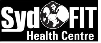 SydFIT Health Center